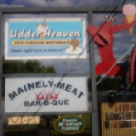 Mainely Meat Barbeque
