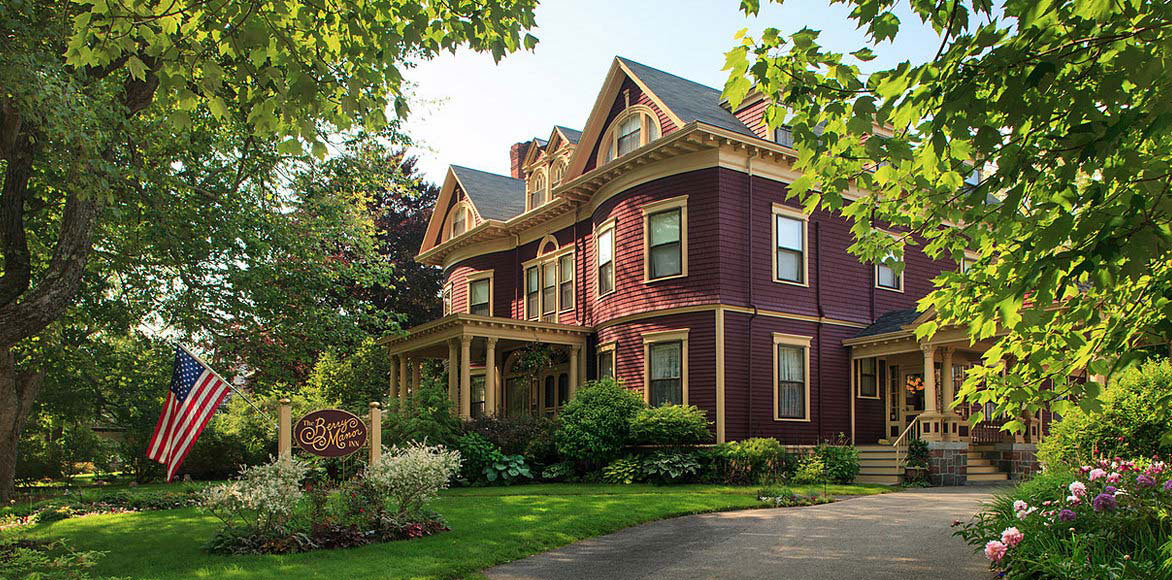 bed-and-breakfast-maine